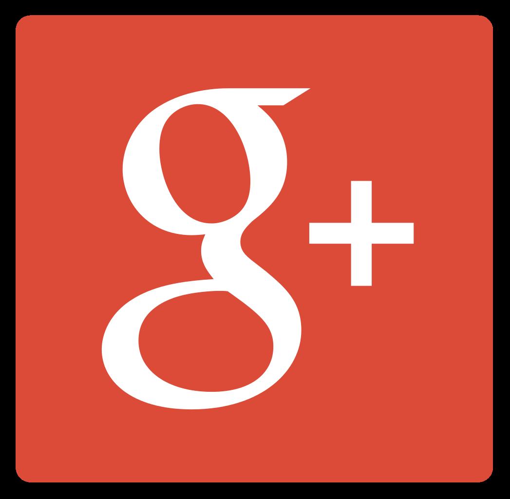 Jumbie's Google+ Profile