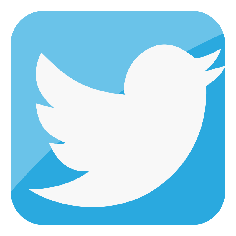 Jumbie's Twitter Feed